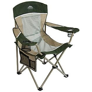 Northwest Territory Chairs Amish Ohio Big Boy Xl Mesh Chair Outdoors Outdoor