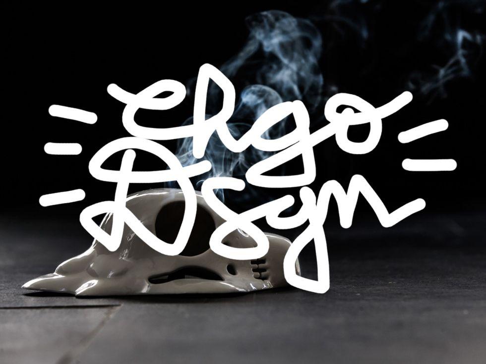 CHGO-DSGN