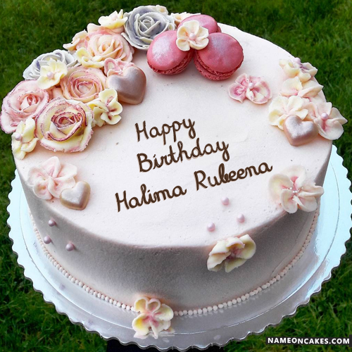 692610b20c7 Names Picture of halima rubeena is loading. Please wait.... | Happy ...