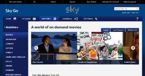 MPP Global Solutions - digital content monetisation solutions
