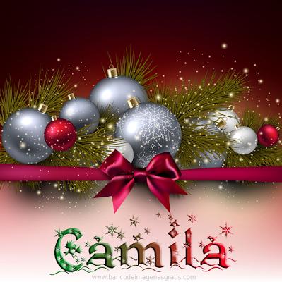 banco de imagenes gratis 1000 postales navidea as con nombres de personas y familias