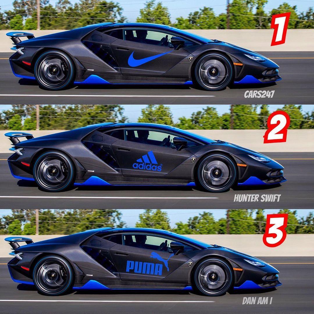 L�ks Otomobiller Bmw  #cars #luxurycars #sportcars #conceptcars #motorcycles #trucks