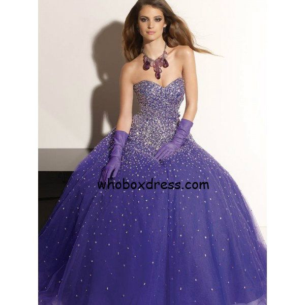 Prom dress #prom #dresses #2014 #long #prom #dresses #perfect #prom #gowns