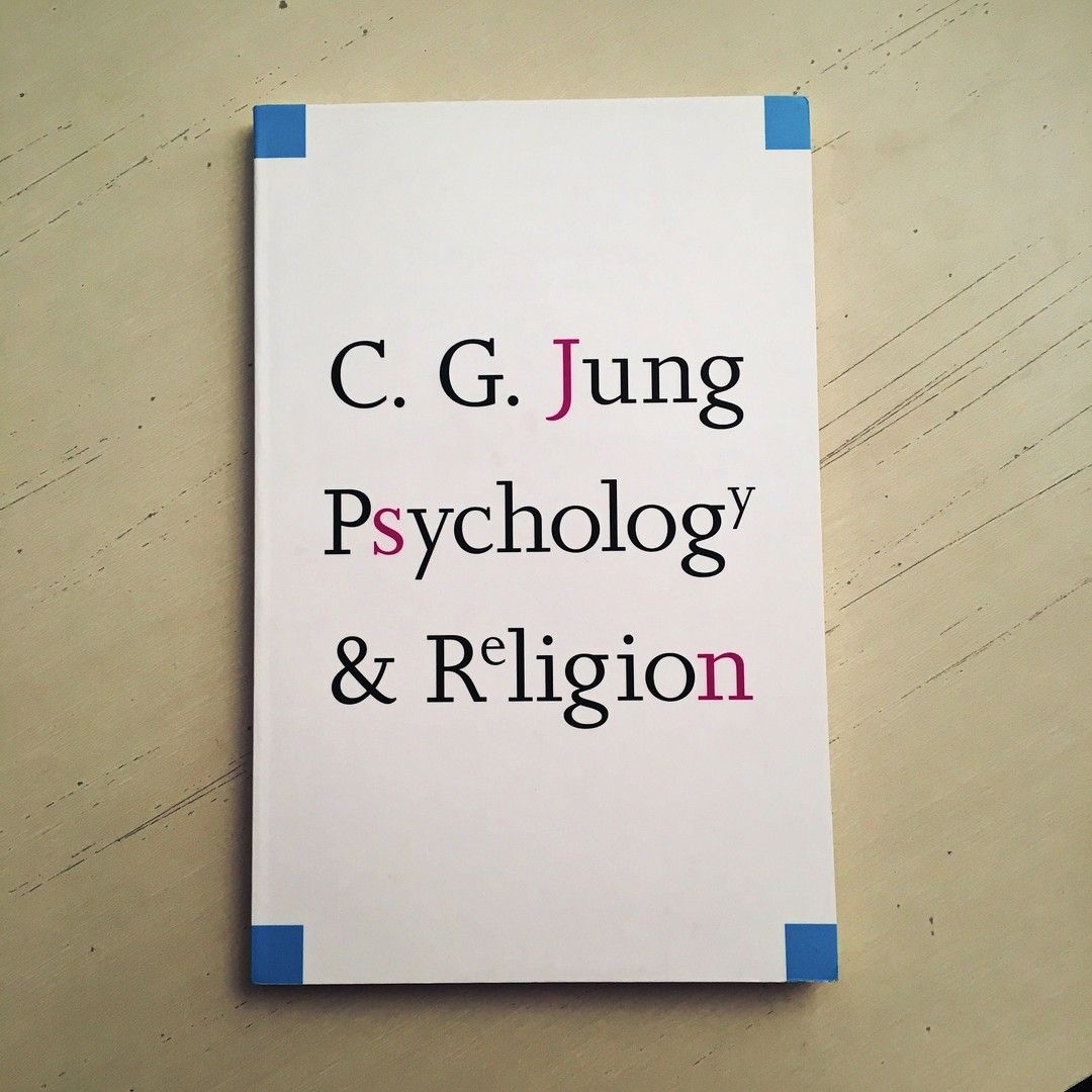 Do you use any archetypes in your writing? Do you like to see them represented in the books you read?⠀ ⠀ ...⠀ ⠀ While I was getting my BA in psychology one of my favorite famous psychologists to discuss is Jung. I love his theories on archetypes and the collective unconscious.⠀ ⠀ ...⠀ ⠀ #booksofig #authorsofinstagram #newauthor #writingcommunity #bookstagram #booksofig #booksofinsta #authorsofig #authorsofinsta #booksbooksbooks #bookdragon #ilovebooks #amwriting #writerscommunity #authorscommuni