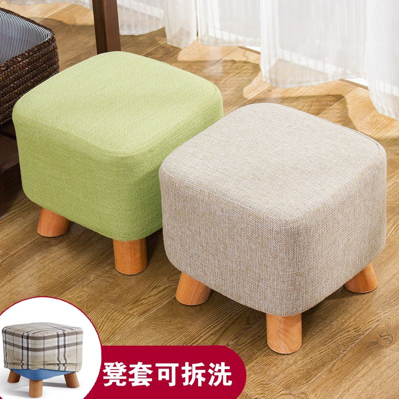 Incredible Cheap Shoe Stool Buy Quality Sofa Bench Directly From China Inzonedesignstudio Interior Chair Design Inzonedesignstudiocom