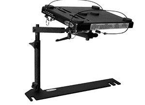 Jotto Desk 4255129r Desk Laptop Desk Chrysler Town And Country