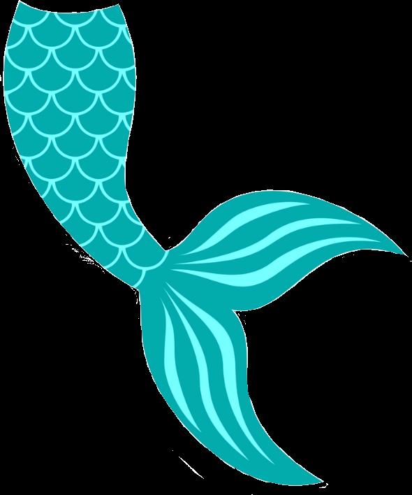 Mermaid Tail Mermaidtail Jezelamadeus Freetoedit Mermaid