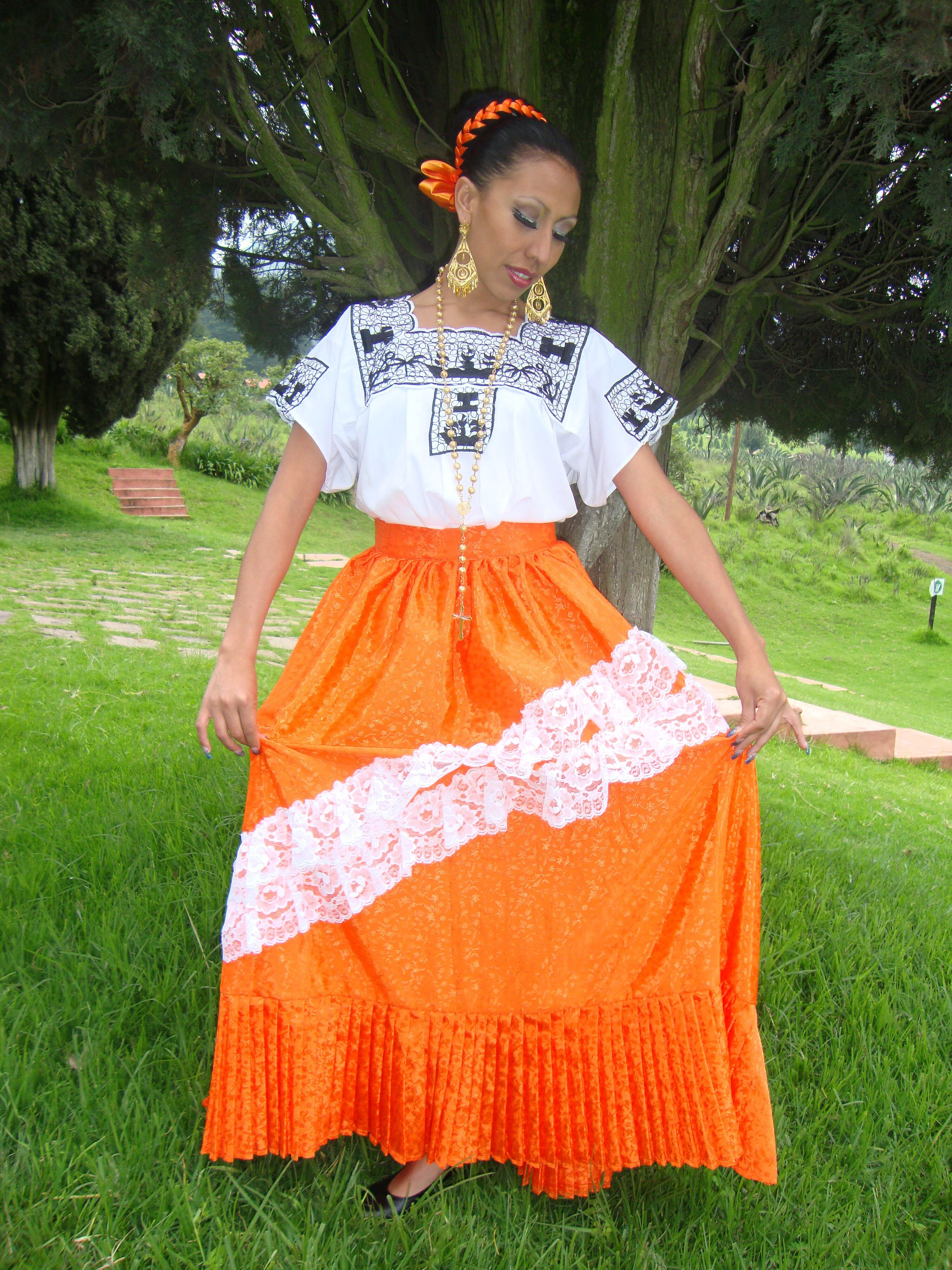 Vestidos Regionales Mexicanos Related Keywords Vestidos