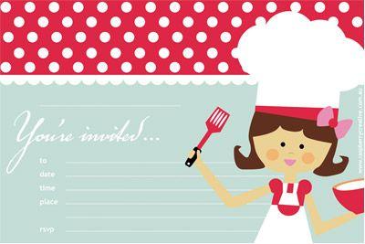 Flower Line Art clipart - Chef, Hat, Fork, transparent clip art