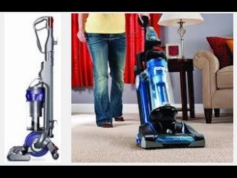 5 Best Upright Bagless Vacuum Review Upright Vacuums Vacuums Bagless Vacuum