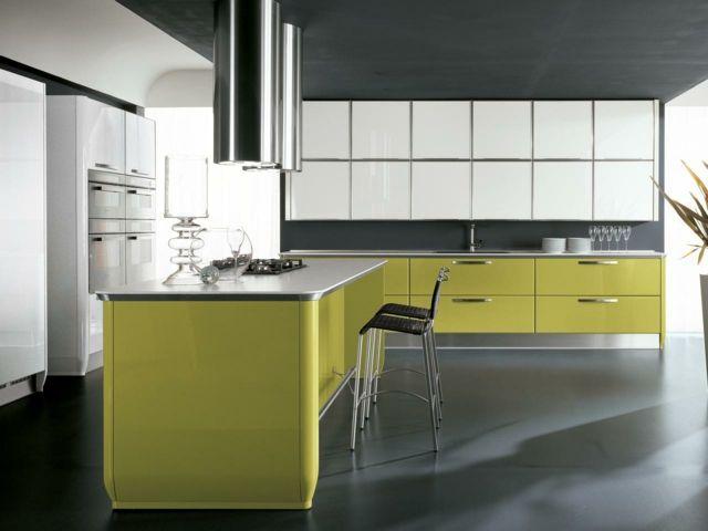 #Küche Die Perfekte Küche Planen Und Gestalten U2013 260 Einrichtungsideen Teil  1 #Die #