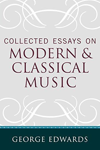 Collected Essays on Modern and Classical Music by George ... https://www.amazon.com/dp/0810862034/ref=cm_sw_r_pi_dp_x_VNguyb7N747W3