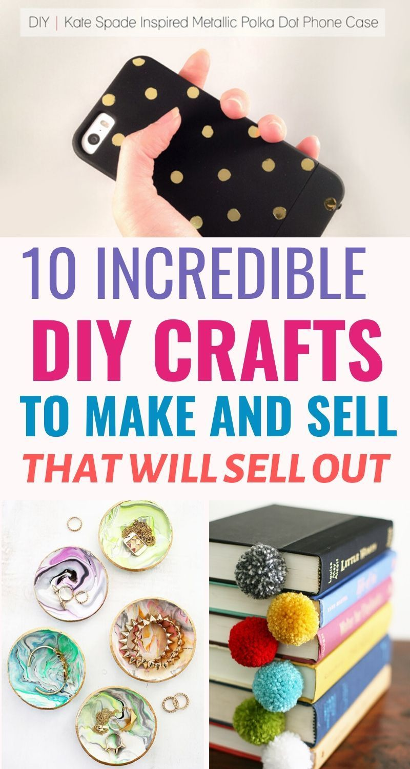 39+ Diy crafts you can sell information