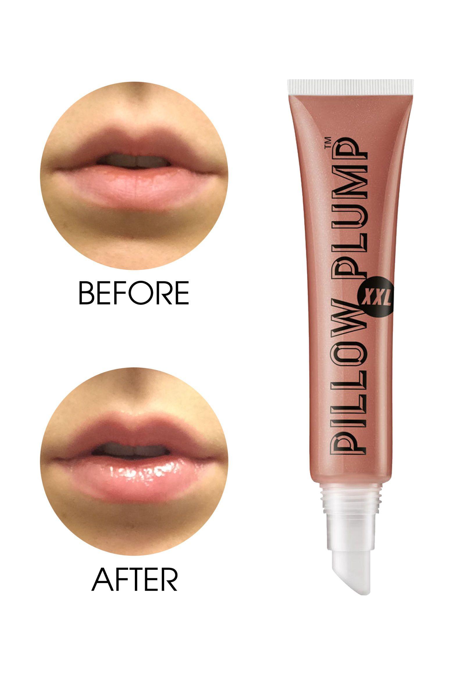beauty hacks lips soap and glory makeup