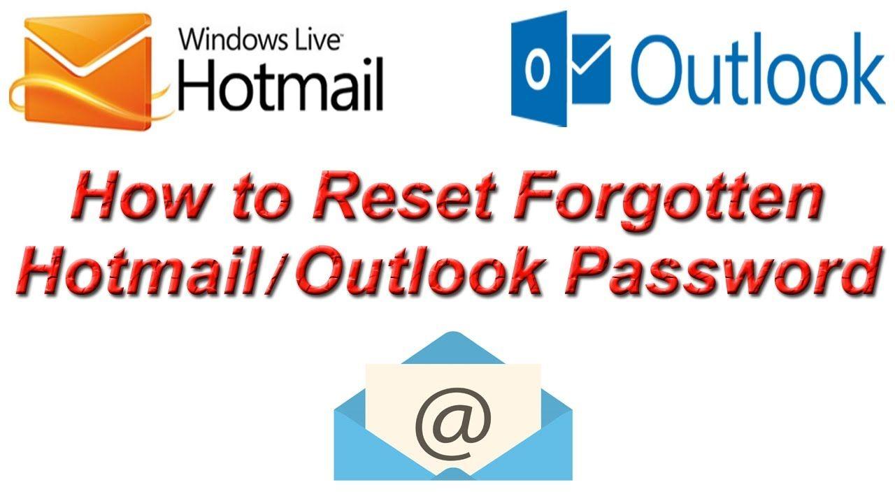 Correo Dlm24940 Hotmail Com Event Event Ticket