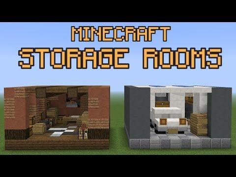 Minecraft Underground Base Tutorial Youtube Minecraft Pinterest