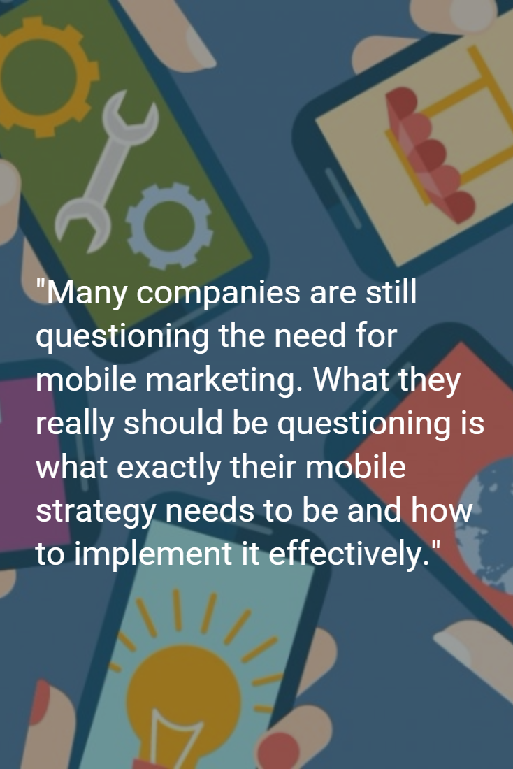 http://tractusonline.com/4-reasons-mobile-marketing-must-strategy/
