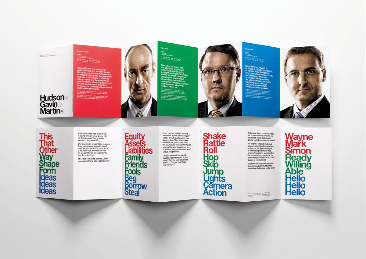 Brochure  Design Tags    Brochures Marketing
