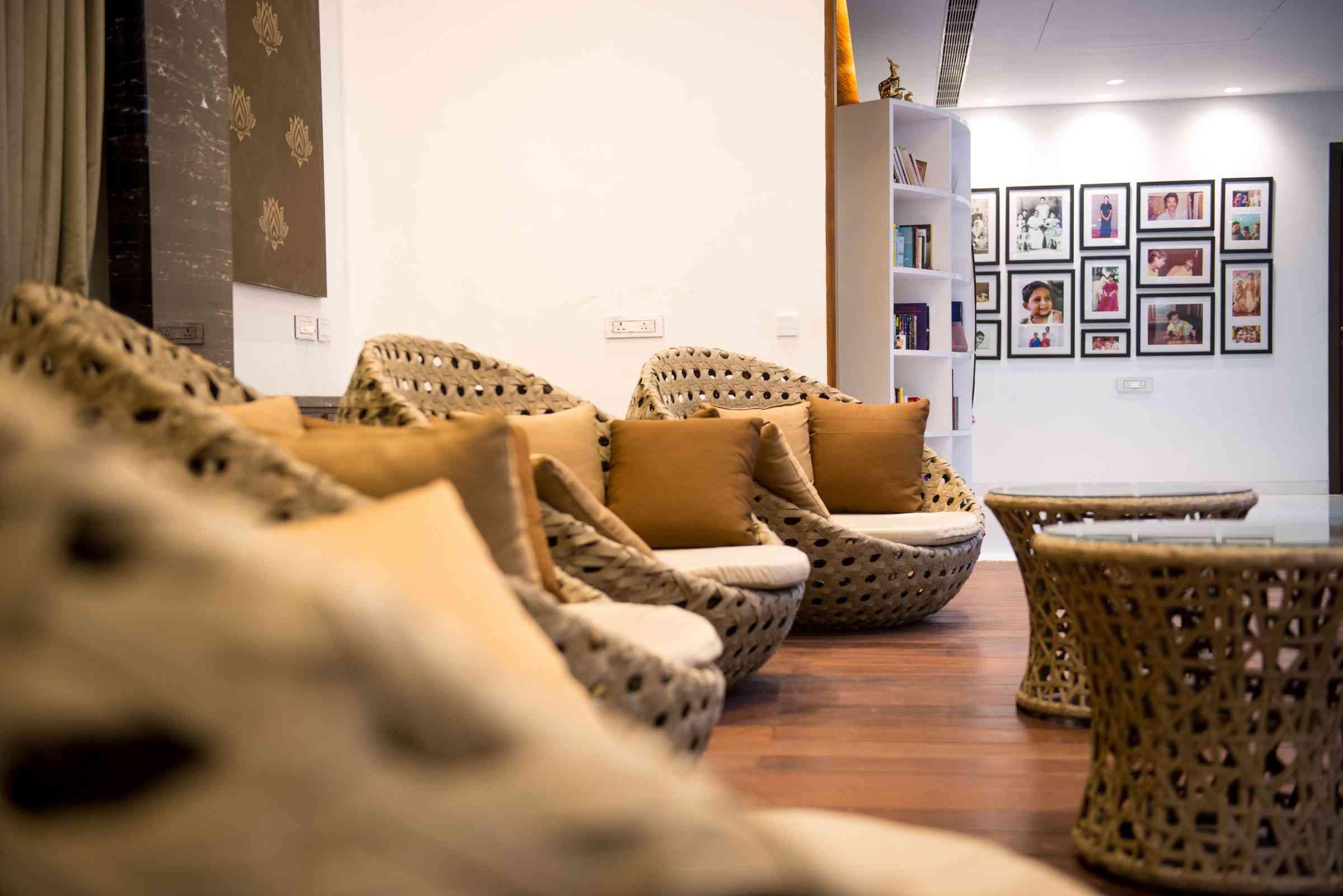 Home interior design gurgaon design ksquarearchitects  home decor ideas  pinterest