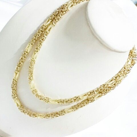 store ebay sale gioielli gold750 gold18kt gold jewellery