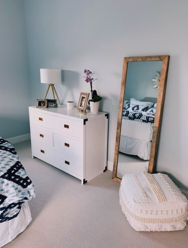 Best Vsco Mackhowe Girlfeed Bedroom Design Room Decor 640 x 480
