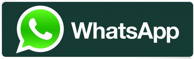 Come inviare messaggi su WhatsApp a numeri non in rubrica ...