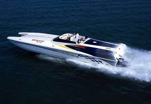 Opinion hustler 377 powerboat for sale know nothing