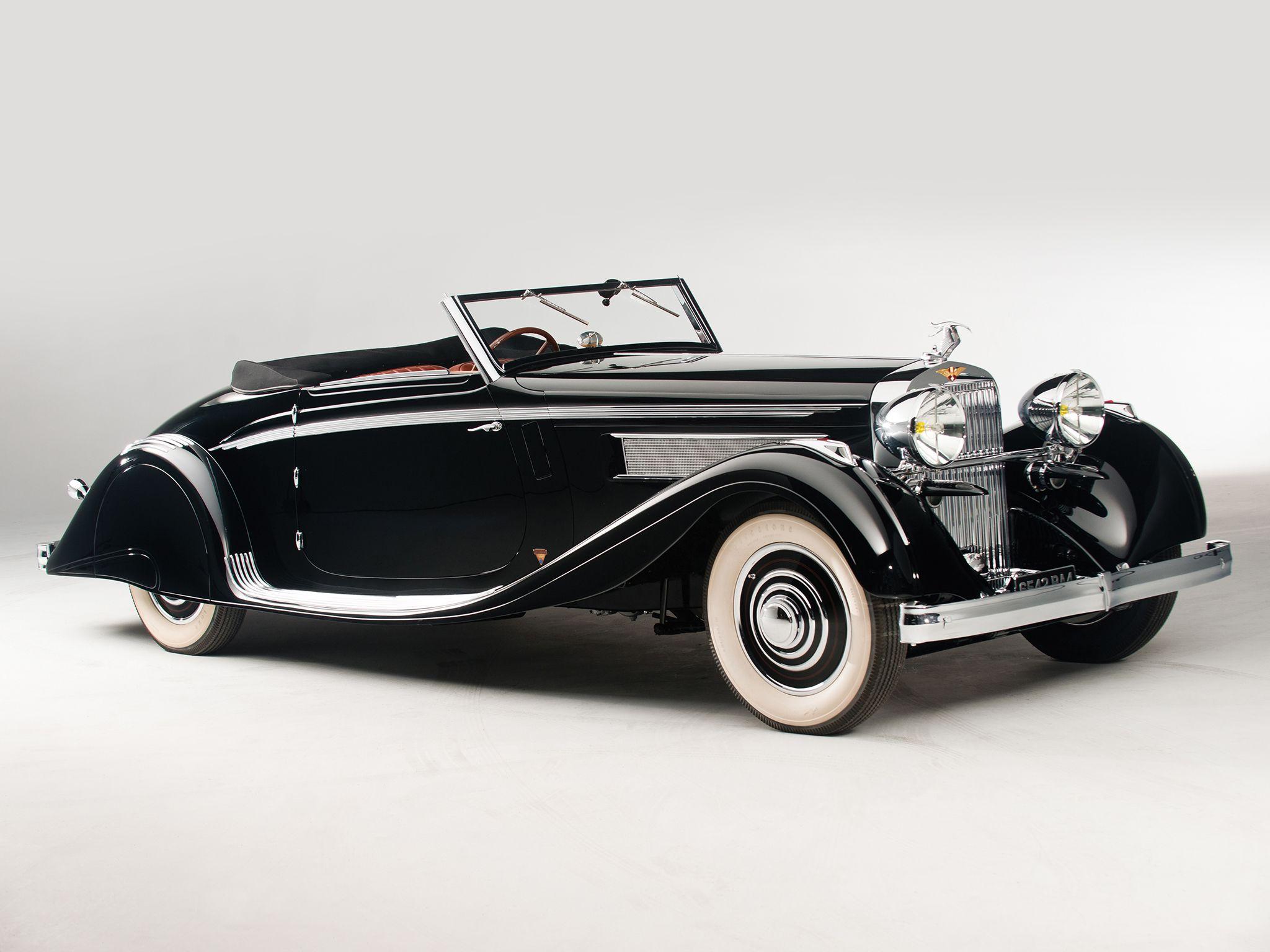 Hispano-Suiza - Google Search | motor vehicles, motor bikes ...