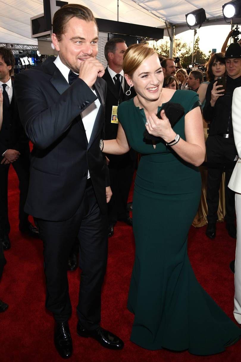 15 Times Leonardo Dicaprio Kate Winslet Gave Us Friendshipgoals Leo Kate Kate Winslet Leonardo Leonardo Dicaprio Kate Winslet