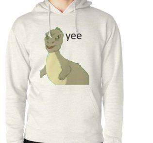 Yee Funny Pictures Dinosaur Meme Memes