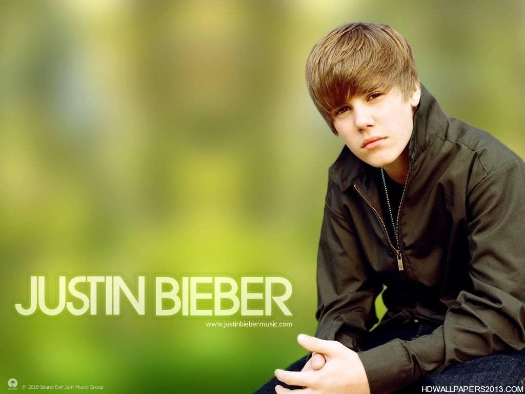full hd p justin bieber wallpapers hd desktop backgrounds | hd