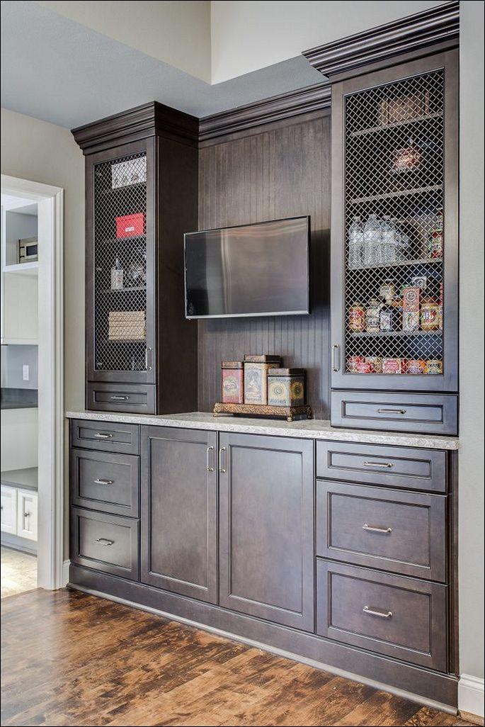 Kitchen:Outstanding Kitchen Remodel Dallas Photo Ideas Kitchen Renovation  Cost Cheap Kitchen Remodel Kitchen Cabinets