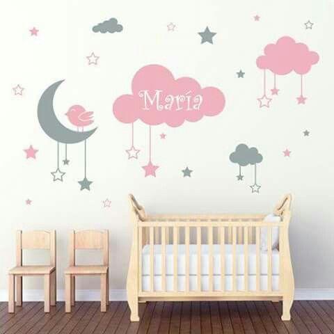 Pin de Lorena Mariño en Ser mamá... | Pinterest | Bebé, Bebe y ...