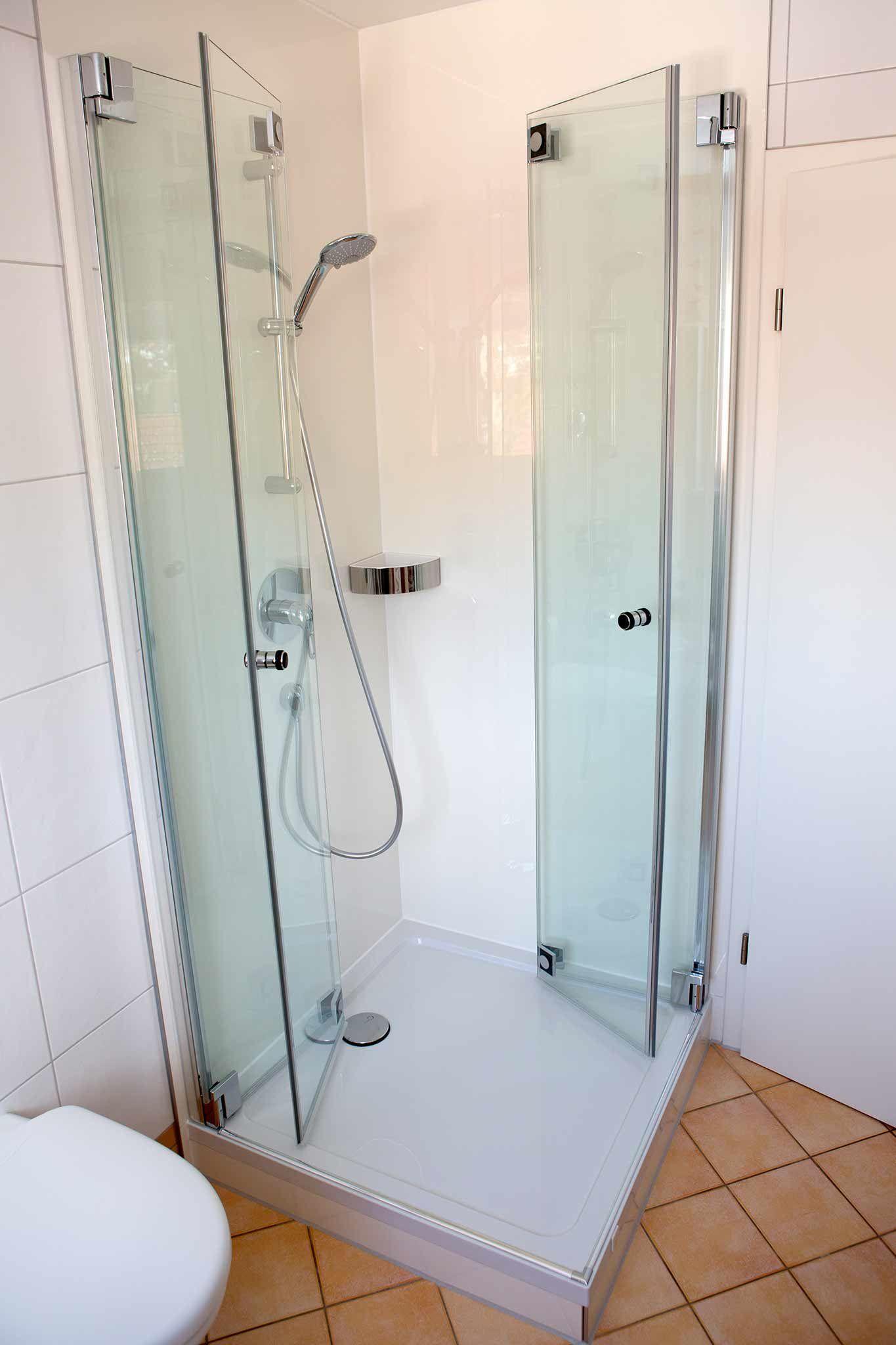 Dusche Sanieren dusche sanieren lassen heimwohl aalen bäder nur mit dusche