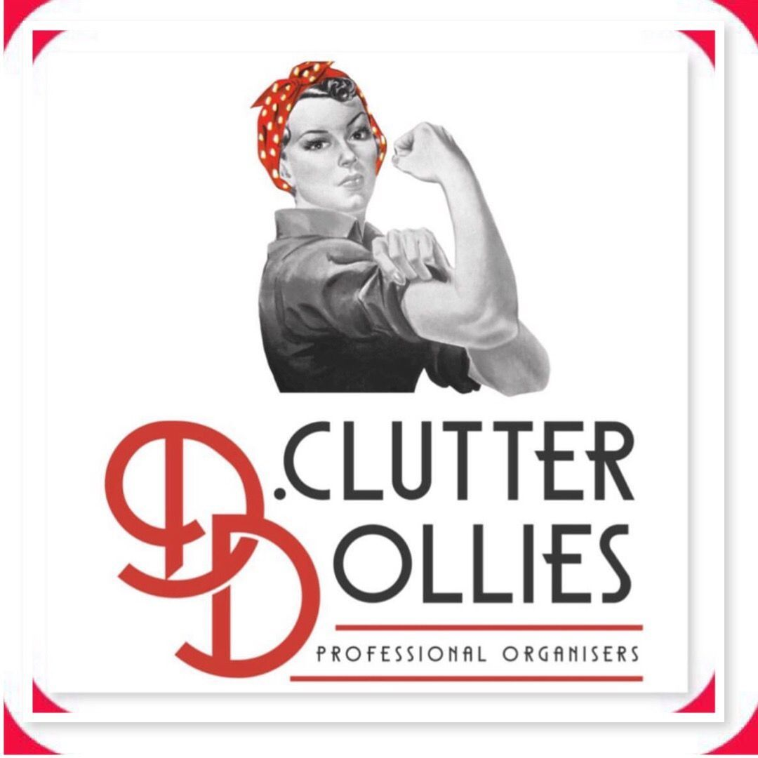 Shop Recommended Products From Declutter Dollies On Amazon Co Uk
