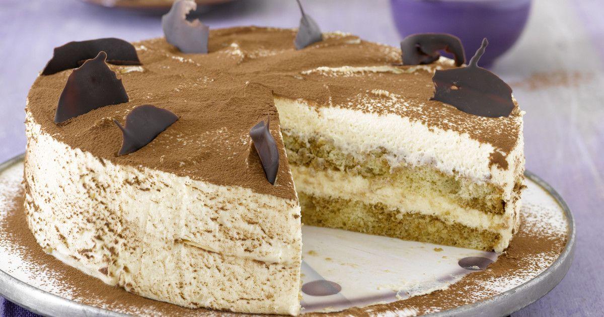 659f253c8190c6a1821dc60c1fc49a3a - Torten Rezepte Einfach Und Lecker