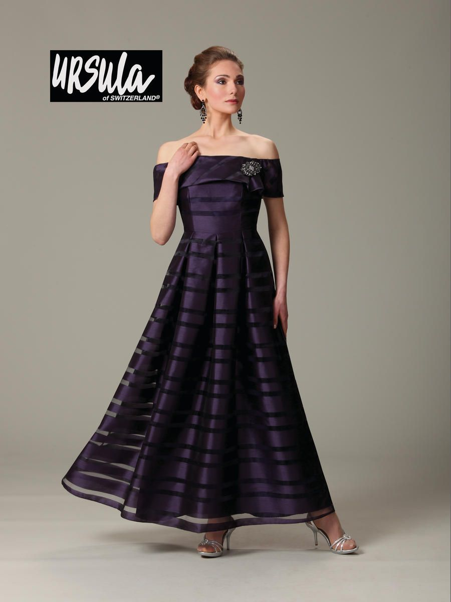 2f9e73dfae8768 Ursula 33197 Ursula of Switzerland Mother of the Bride, Houston TX, T  Carolyn, Formal Wear, Evening Dresses, Plus Sizes, Couture, Gala, Gowns