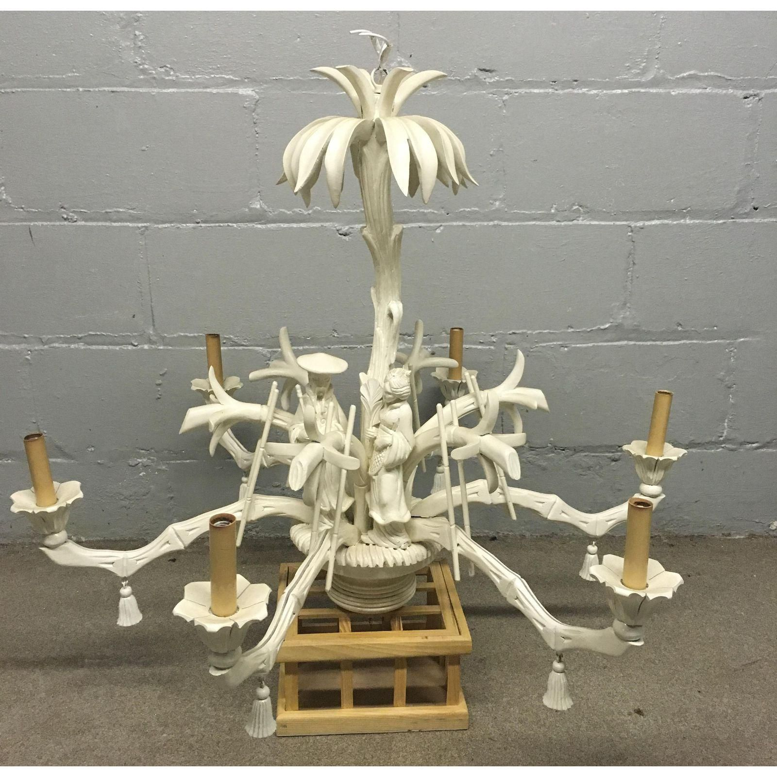 Asian chandelier asian chandeliers chandeliers and hollywood asian chandelier arubaitofo Gallery