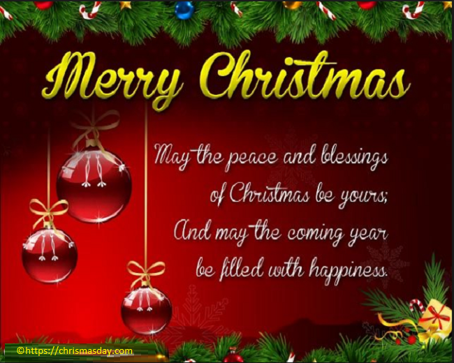 Popular Merry Christmas Messages For Friend Merry Christmas Message Merry Christmas Status Merry Christmas Wishes Messages