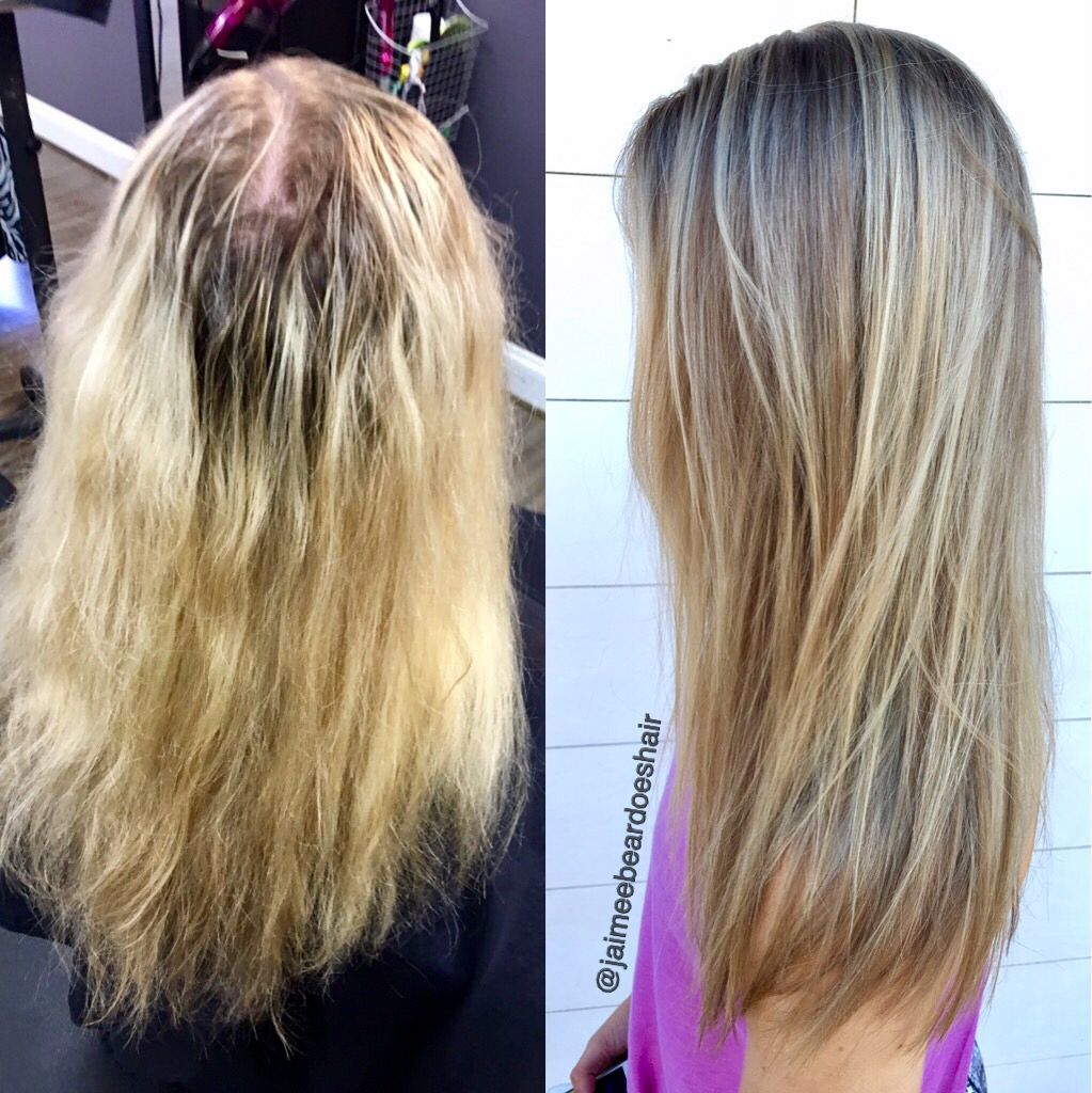 Root Stretch And Ash Blonde For Easy Maintenance With Images Long Hair Styles Ash Blonde Hair Styles