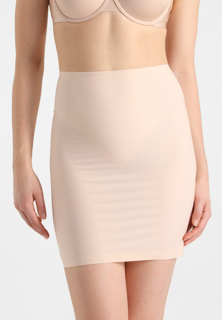 This Is Best Shapewear Tummy Shapewear For Dresses For Wedding Dress