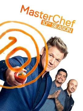 The Masked Singer Watch Season 4 Full Episodes On Fox In 2021 Masterchef Chef Shows Gordon Ramsay