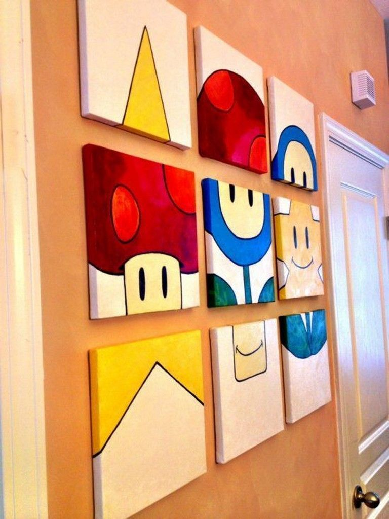 amazing game rooms for kids and family page of home