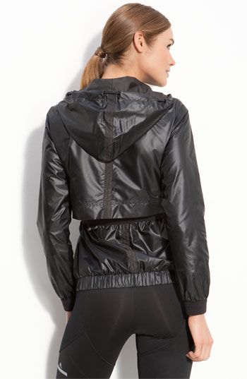 Adidas By Stella Mccartney Run Jacket | Stella mccartney