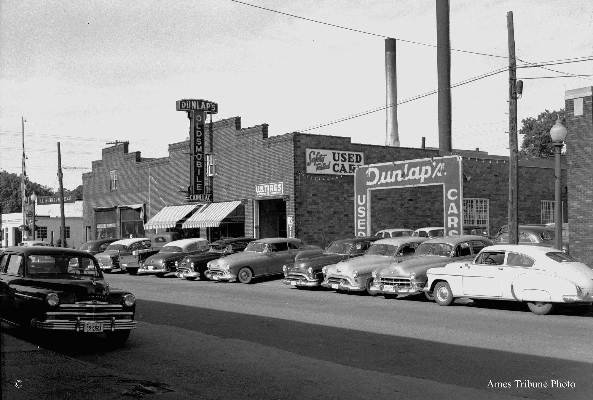 Ames Car Dealers >> Star Durant Dealer Car Dealerships Travel Car Times Square