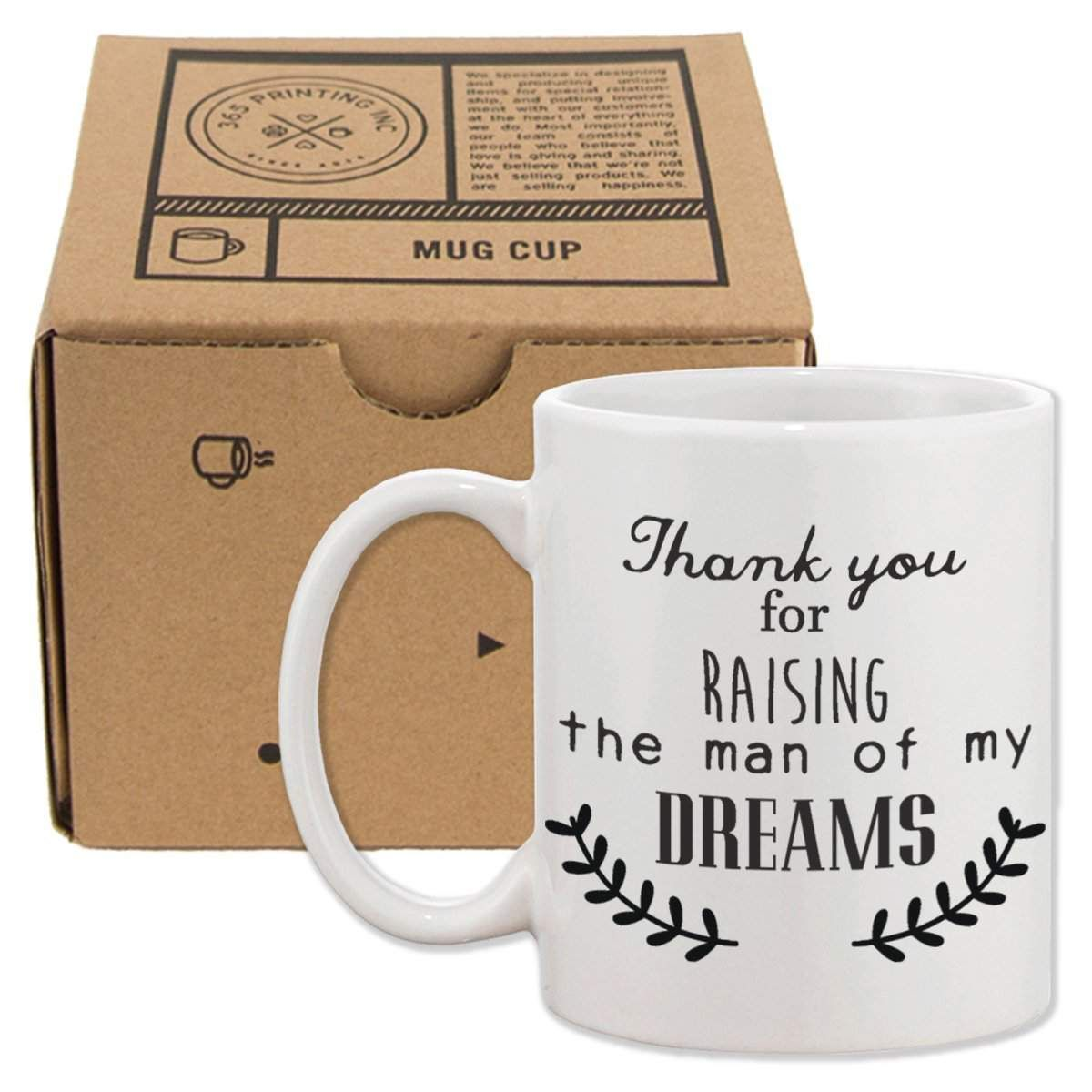 50 best wedding gifts for parents wedding gifts for