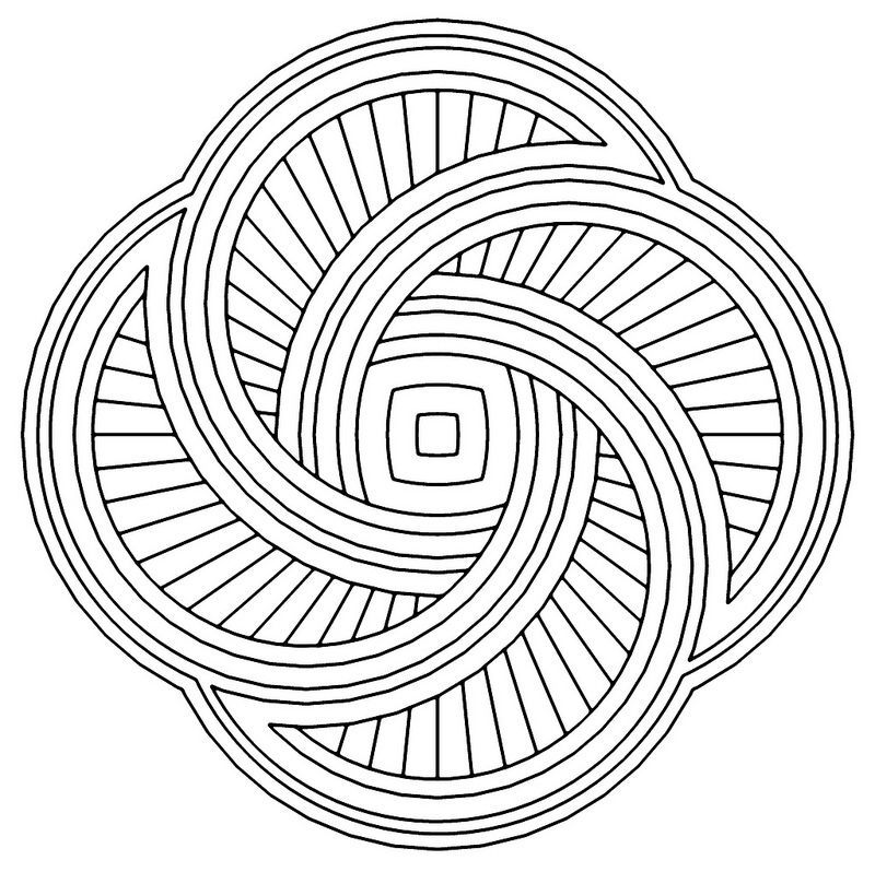 Pin by 4grace by Handmade Endeavors on Art - Zen | Pinterest ...