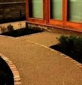 #drivewaysideas #drivewaappeal #drivewaysnew #landscape #driveways #drivewa #55ideas #appeal #stones #55new #ideas #front #curb #5555 #yardlandscape ideas front yard curb appeal stones driveways, 55 New ideas landscape ideas front yard curb appeal stones driveways,New ideas landscape ideas front yard curb appeal stones driveways, 55 New ideas landscape ideas front yard curb appeal stones driveways,ideas landscape ideas front yard curb appeal stones driveways, 55 New ideas landscape ideas front y #frontyardlandscapingideas