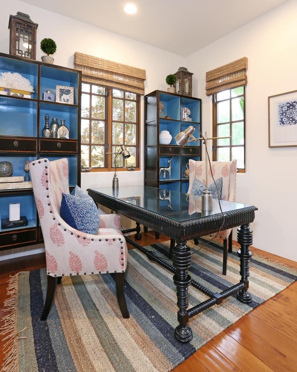 Rooms And Spaces Design Ideas : Photos Of