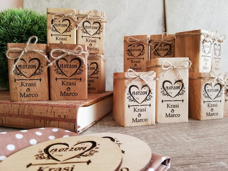 Wedding Favors For Guests In Bulk Wedding Favor Candles Etsy Wedding Favors For Guests Bulk Wedding Favors Candle Wedding Favors